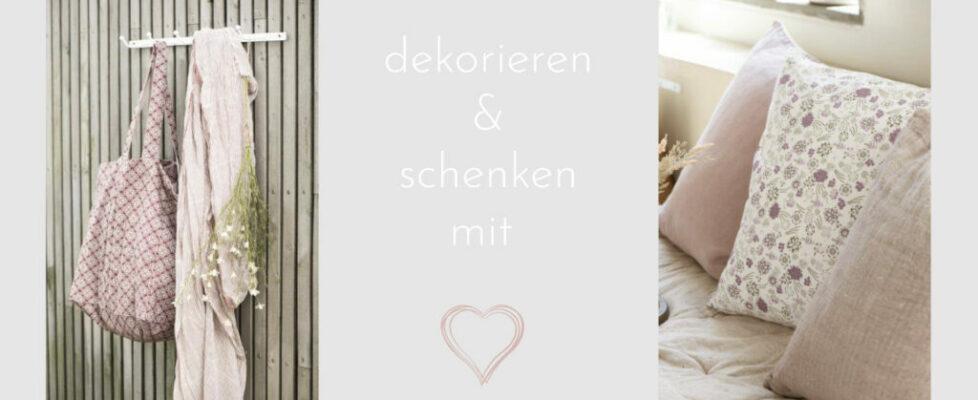 Slider_DEKORIEREN_SCHENKEN04