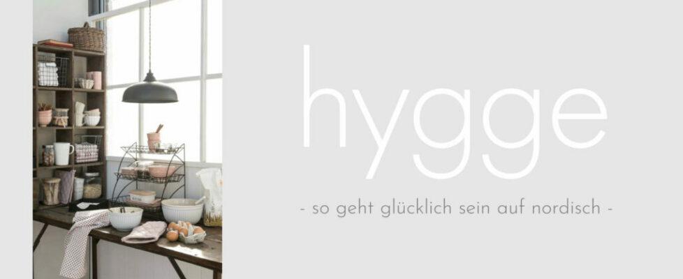 Slider_HYGGE05